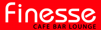 Finesse Cafe Bar Lounge